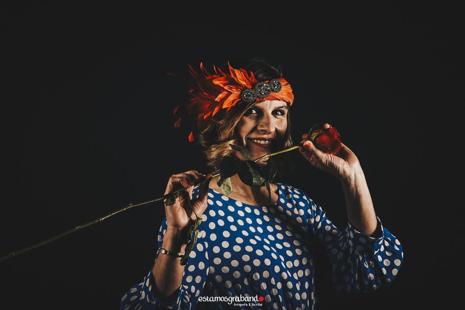 fotocall_revolutio_web-50 Fotocall Revolutio - Aurora y Salva - video boda cadiz