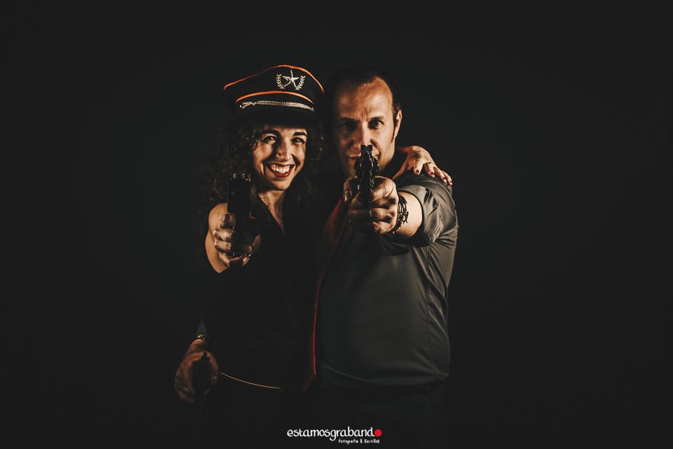 fotocall_revolutio_web-52 Fotocall Revolutio - Aurora y Salva - video boda cadiz