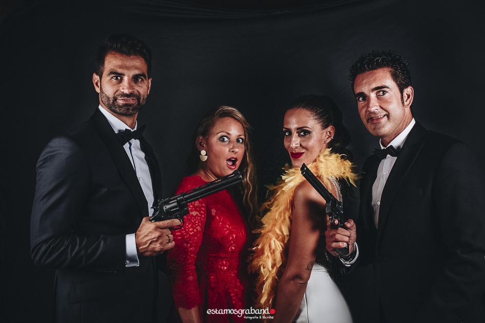 RUBEN_Y_PATRI_FOTOCALL-103 FOTOCALL RECANDROLLER PATRI Y RUBÉN, JEREZ - video boda cadiz