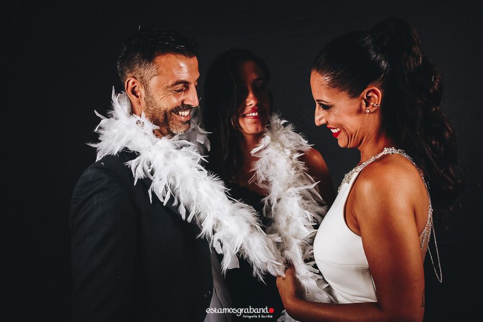 RUBEN_Y_PATRI_FOTOCALL-127 FOTOCALL RECANDROLLER PATRI Y RUBÉN, JEREZ - video boda cadiz