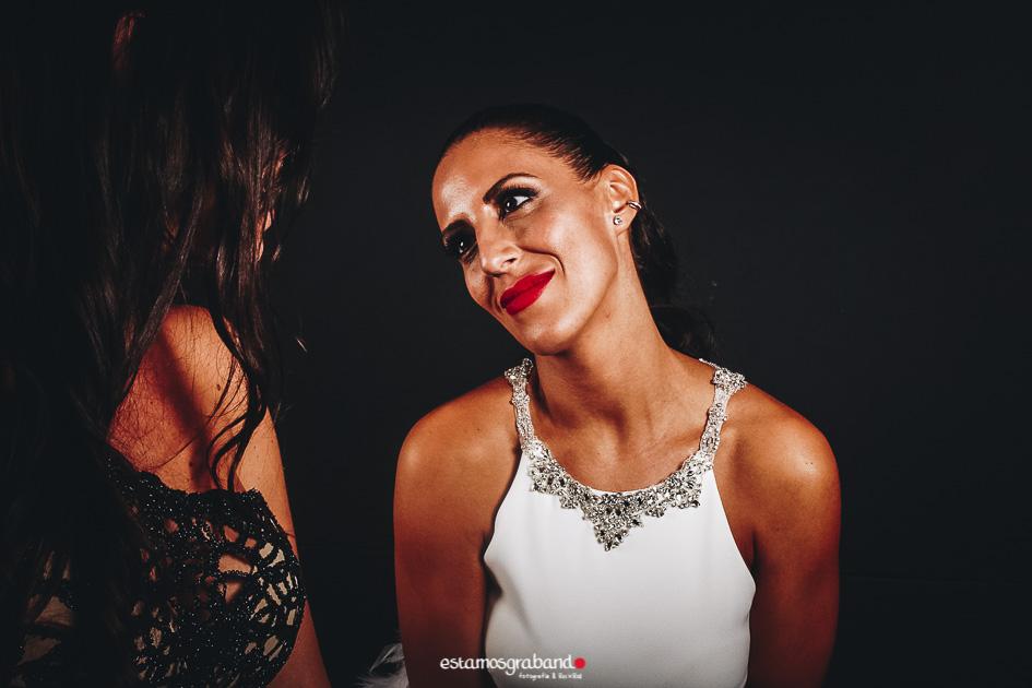 RUBEN_Y_PATRI_FOTOCALL-129 FOTOCALL RECANDROLLER PATRI Y RUBÉN, JEREZ - video boda cadiz
