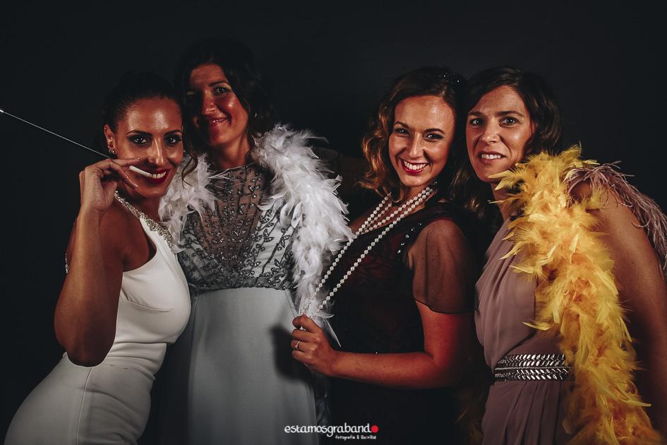 RUBEN_Y_PATRI_FOTOCALL-131 FOTOCALL RECANDROLLER PATRI Y RUBÉN, JEREZ - video boda cadiz