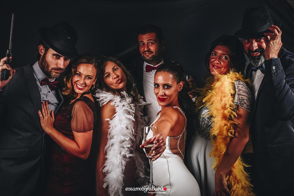 RUBEN_Y_PATRI_FOTOCALL-135 FOTOCALL RECANDROLLER PATRI Y RUBÉN, JEREZ - video boda cadiz