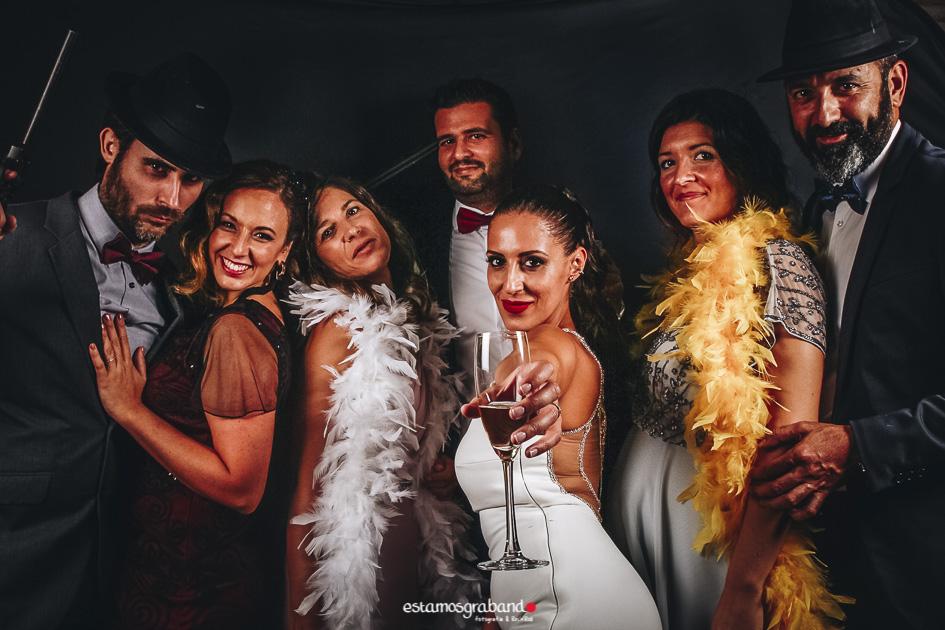 RUBEN_Y_PATRI_FOTOCALL-136 FOTOCALL RECANDROLLER PATRI Y RUBÉN, JEREZ - video boda cadiz