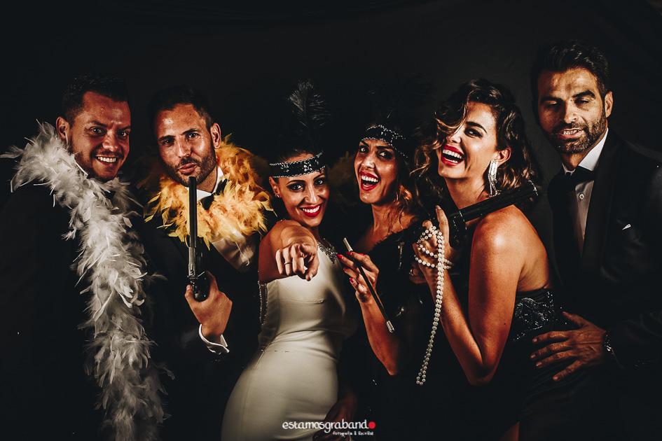 RUBEN_Y_PATRI_FOTOCALL-142 FOTOCALL RECANDROLLER PATRI Y RUBÉN, JEREZ - video boda cadiz