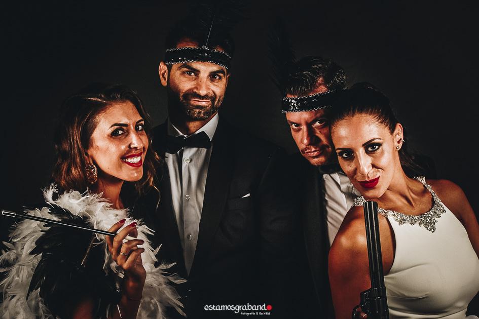 RUBEN_Y_PATRI_FOTOCALL-143 FOTOCALL RECANDROLLER PATRI Y RUBÉN, JEREZ - video boda cadiz