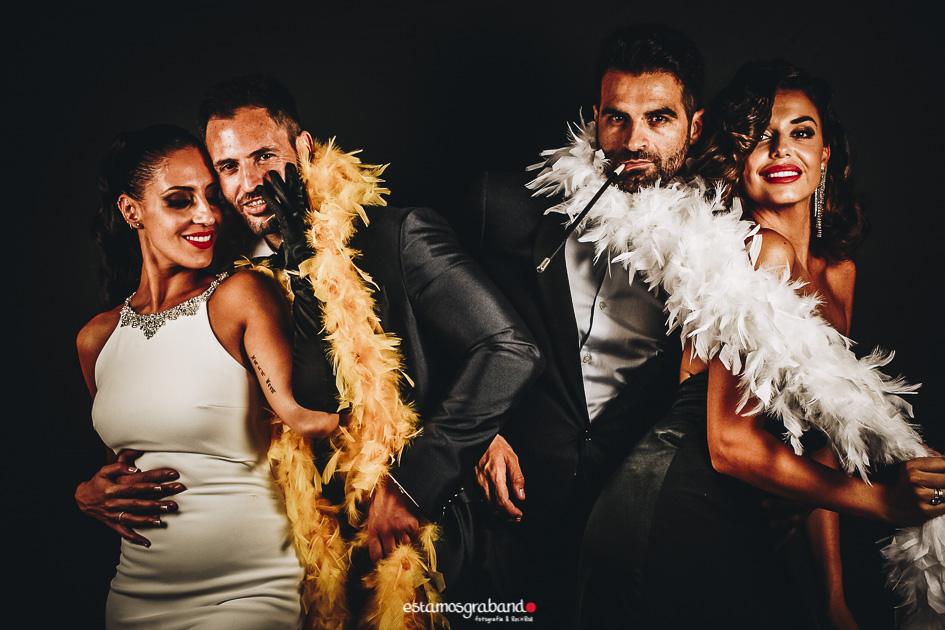RUBEN_Y_PATRI_FOTOCALL-145 FOTOCALL RECANDROLLER PATRI Y RUBÉN, JEREZ - video boda cadiz