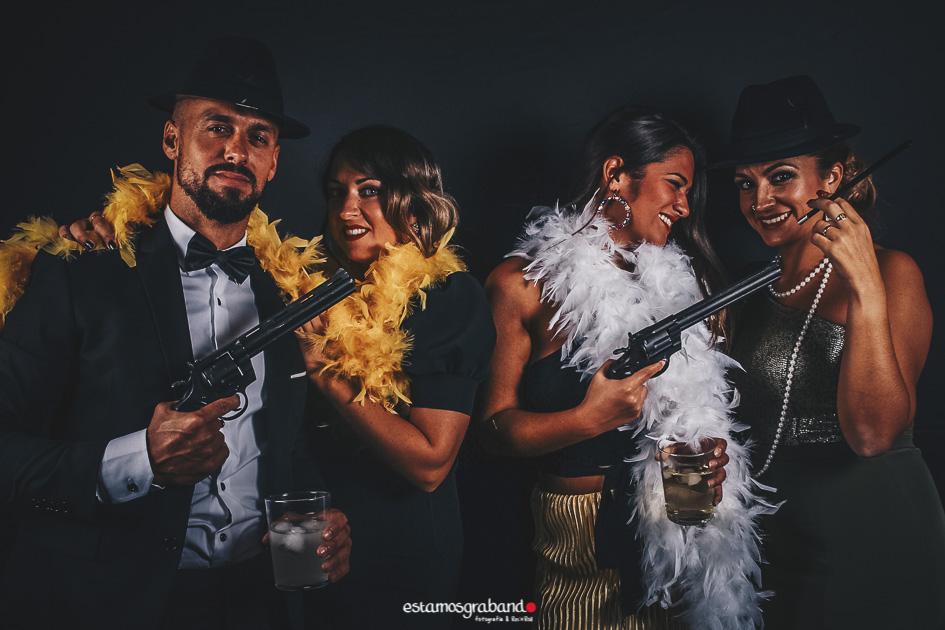 RUBEN_Y_PATRI_FOTOCALL-156 FOTOCALL RECANDROLLER PATRI Y RUBÉN, JEREZ - video boda cadiz