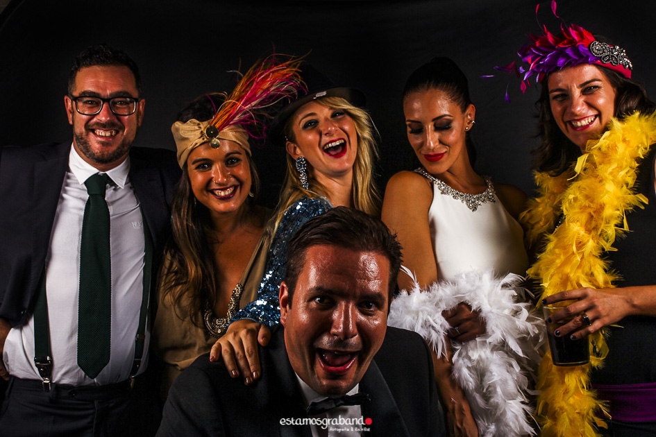 RUBEN_Y_PATRI_FOTOCALL-19 FOTOCALL RECANDROLLER PATRI Y RUBÉN, JEREZ - video boda cadiz