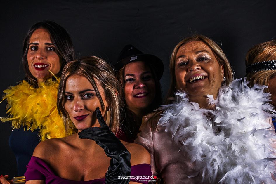 RUBEN_Y_PATRI_FOTOCALL-27 FOTOCALL RECANDROLLER PATRI Y RUBÉN, JEREZ - video boda cadiz