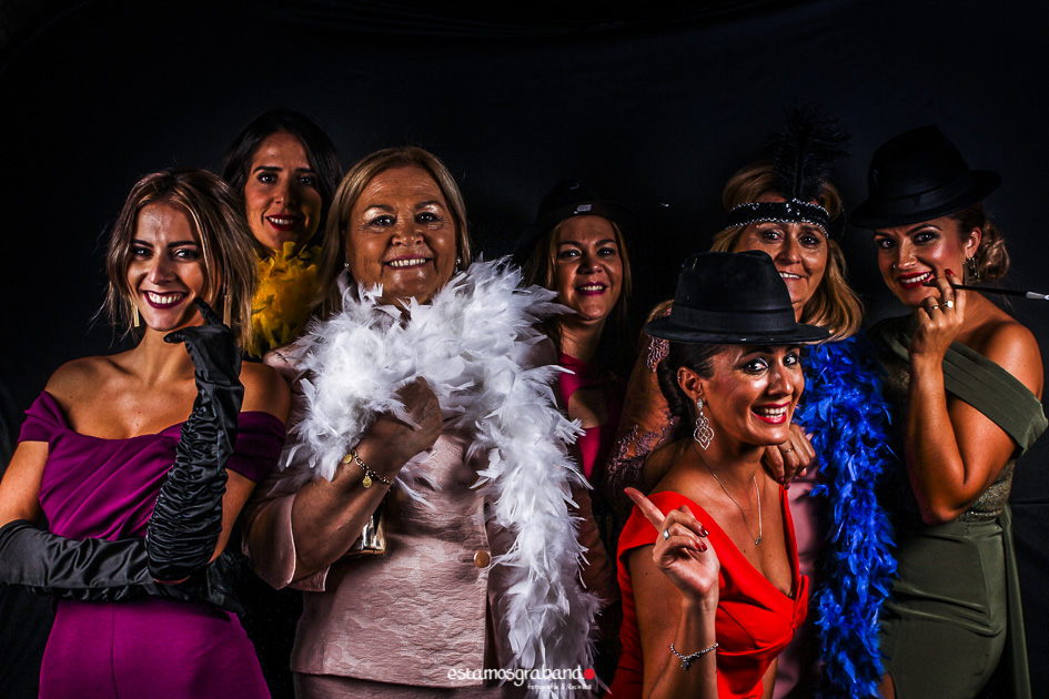 RUBEN_Y_PATRI_FOTOCALL-28 FOTOCALL RECANDROLLER PATRI Y RUBÉN, JEREZ - video boda cadiz