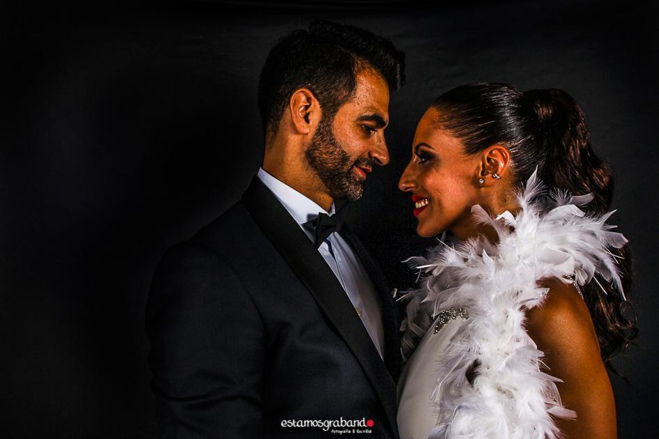RUBEN_Y_PATRI_FOTOCALL-3 FOTOCALL RECANDROLLER PATRI Y RUBÉN, JEREZ - video boda cadiz
