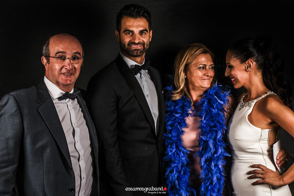 RUBEN_Y_PATRI_FOTOCALL-37 FOTOCALL RECANDROLLER PATRI Y RUBÉN, JEREZ - video boda cadiz