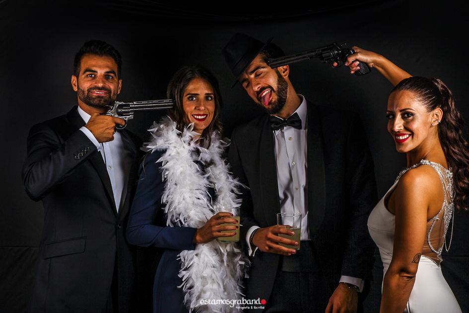 RUBEN_Y_PATRI_FOTOCALL-5 FOTOCALL RECANDROLLER PATRI Y RUBÉN, JEREZ - video boda cadiz