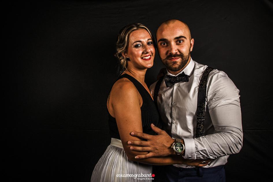 RUBEN_Y_PATRI_FOTOCALL-52 FOTOCALL RECANDROLLER PATRI Y RUBÉN, JEREZ - video boda cadiz
