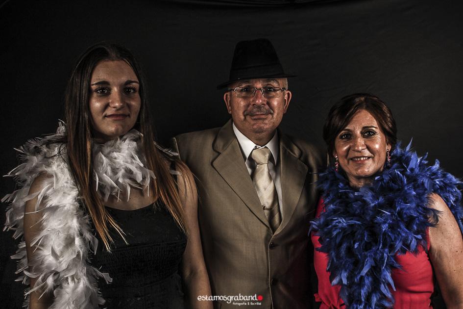 RUBEN_Y_PATRI_FOTOCALL-59 FOTOCALL RECANDROLLER PATRI Y RUBÉN, JEREZ - video boda cadiz