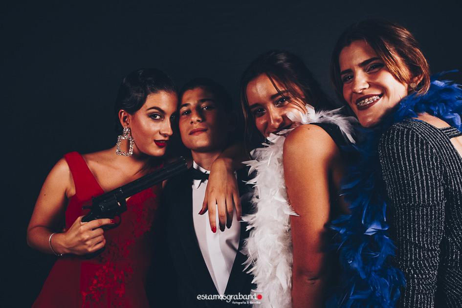 RUBEN_Y_PATRI_FOTOCALL-66 FOTOCALL RECANDROLLER PATRI Y RUBÉN, JEREZ - video boda cadiz