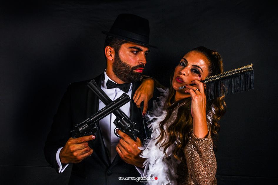 RUBEN_Y_PATRI_FOTOCALL FOTOCALL RECANDROLLER PATRI Y RUBÉN, JEREZ - video boda cadiz