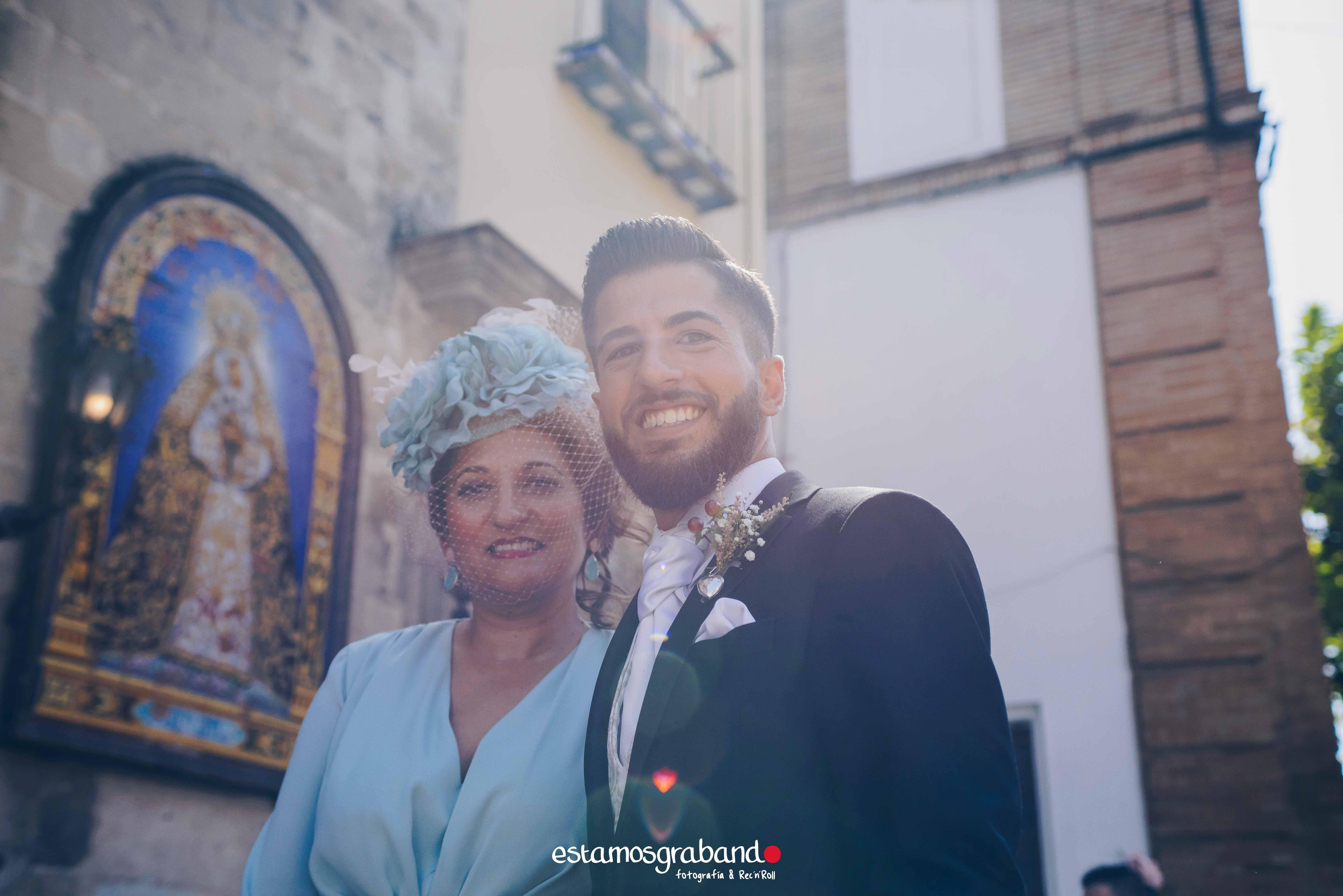 Manu-y-Anabel_Fotografía-Boda-Jerez_Real-Tesoro_-12 Boda Manu & Anabel. Jerez de la Frontera - video boda cadiz
