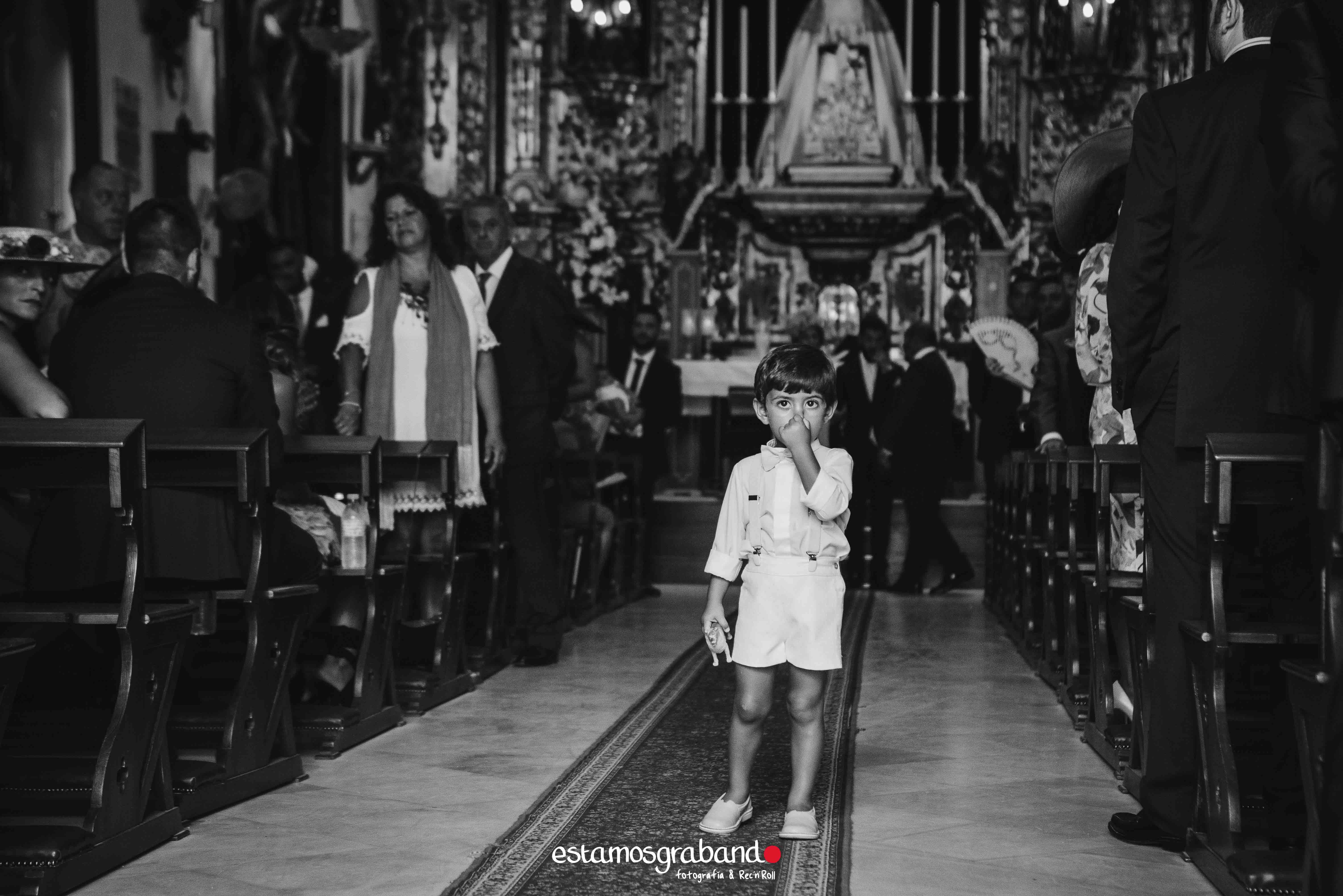 Manu-y-Anabel_Fotografía-Boda-Jerez_Real-Tesoro_-14 Boda Manu & Anabel. Jerez de la Frontera - video boda cadiz