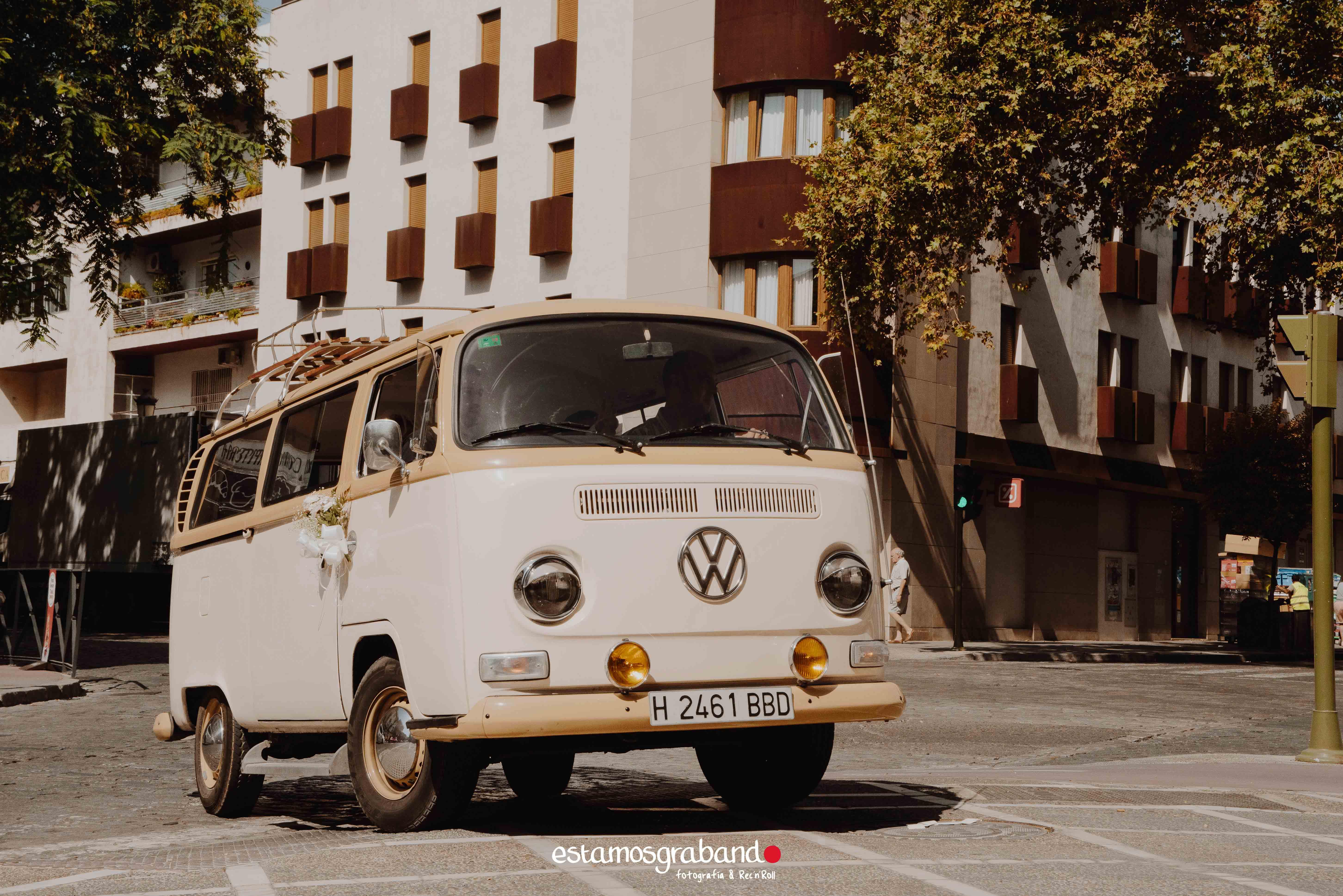 Manu-y-Anabel_Fotografía-Boda-Jerez_Real-Tesoro_-15 Boda Manu & Anabel. Jerez de la Frontera - video boda cadiz