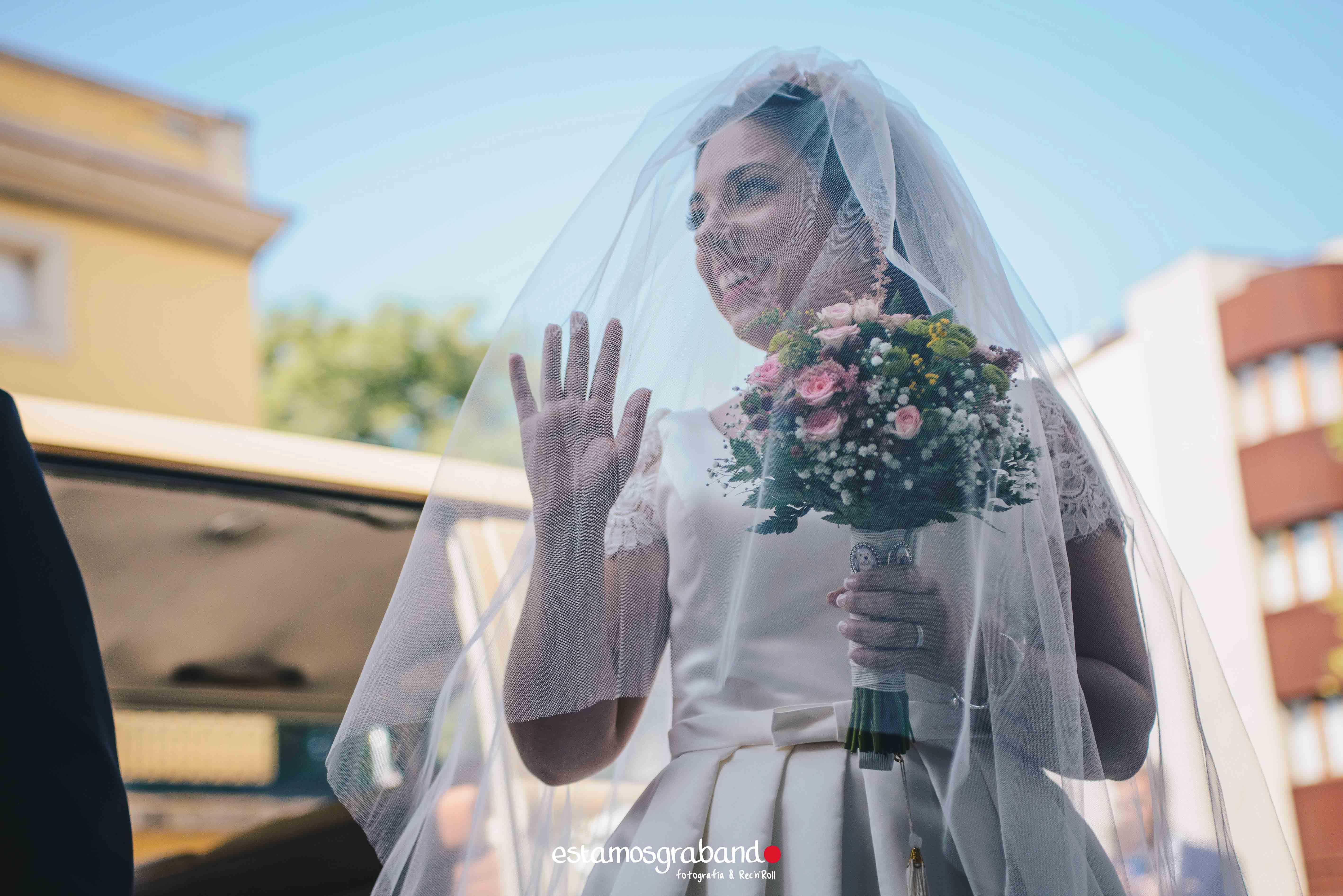 Manu-y-Anabel_Fotografía-Boda-Jerez_Real-Tesoro_-17 Boda Manu & Anabel. Jerez de la Frontera - video boda cadiz