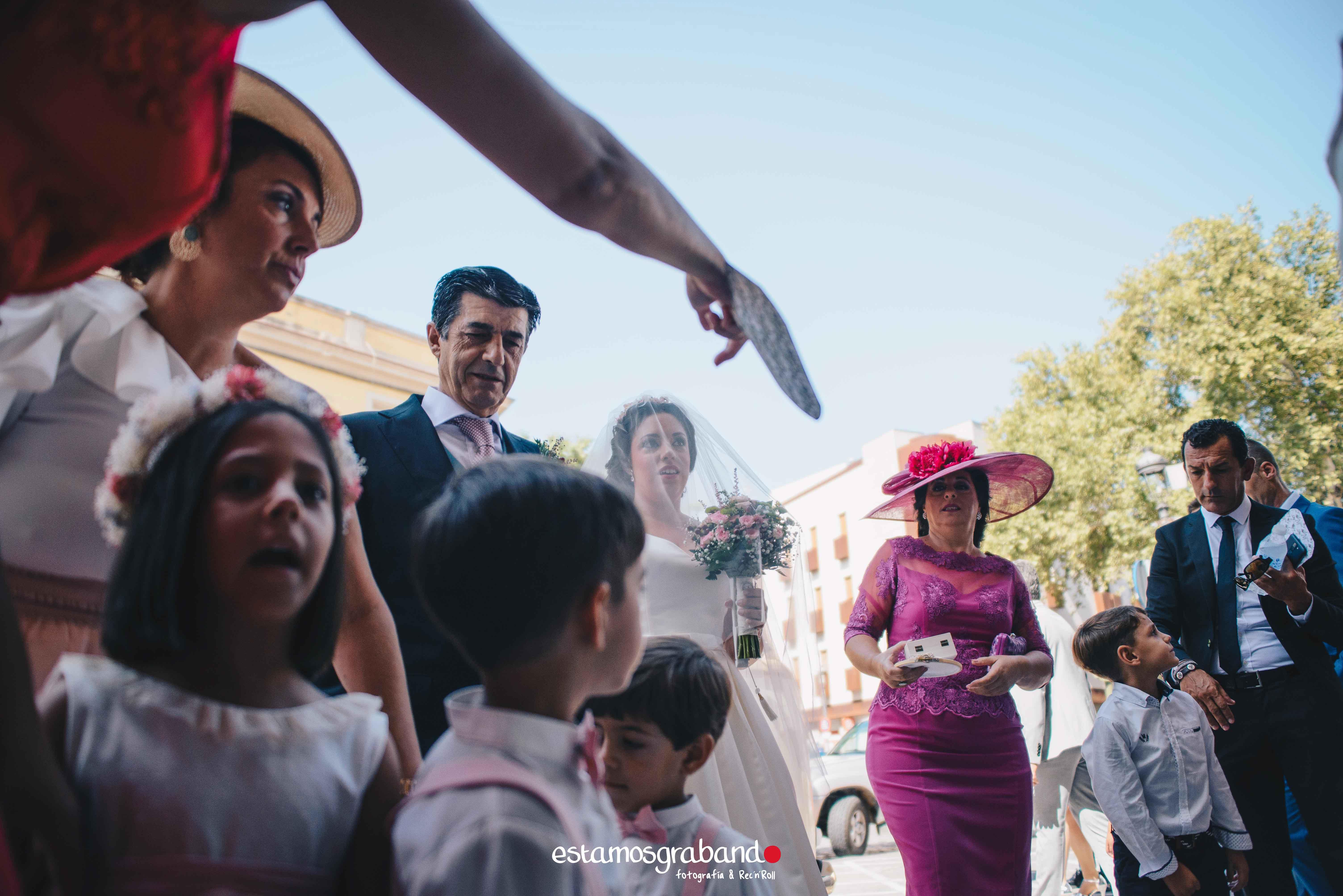 Manu-y-Anabel_Fotografía-Boda-Jerez_Real-Tesoro_-18 Boda Manu & Anabel. Jerez de la Frontera - video boda cadiz