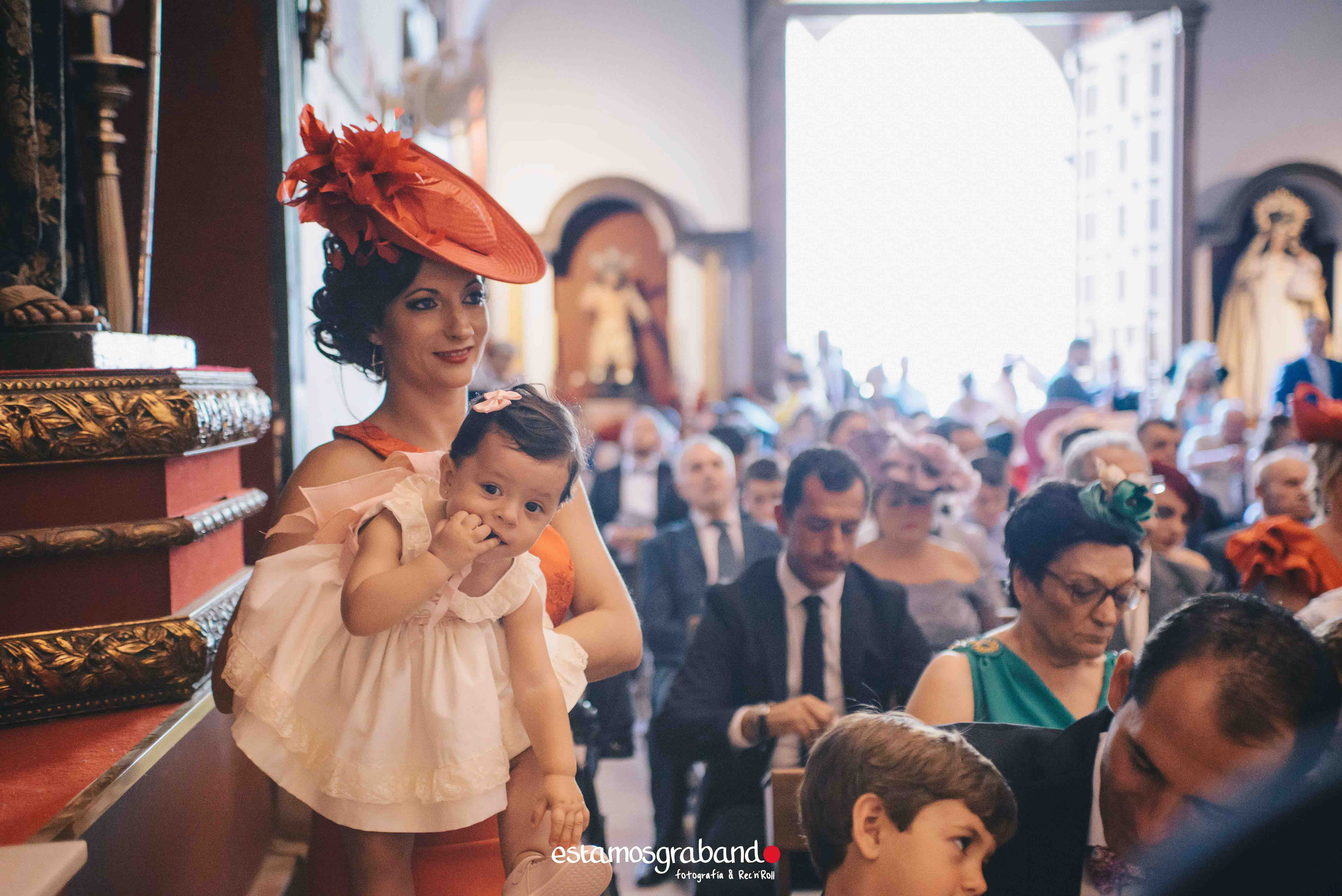Manu-y-Anabel_Fotografía-Boda-Jerez_Real-Tesoro_-20 Boda Manu & Anabel. Jerez de la Frontera - video boda cadiz