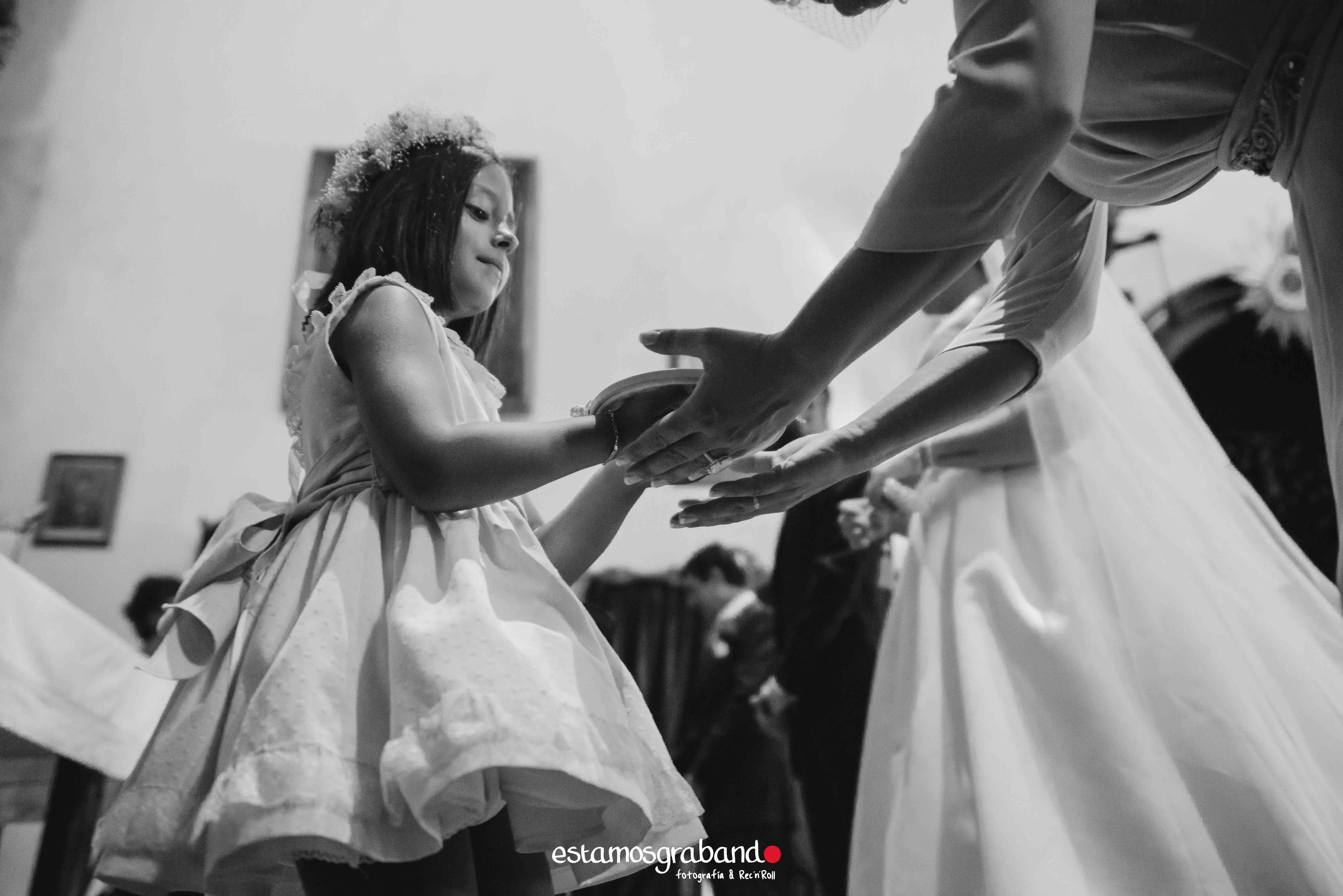 Manu-y-Anabel_Fotografía-Boda-Jerez_Real-Tesoro_-22 Boda Manu & Anabel. Jerez de la Frontera - video boda cadiz