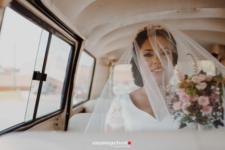 Manu-y-Anabel_Fotografía-Boda-Jerez_Real-Tesoro_-29 Boda Manu & Anabel. Jerez de la Frontera - video boda cadiz