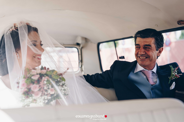 Manu-y-Anabel_Fotografía-Boda-Jerez_Real-Tesoro_-30 Boda Manu & Anabel. Jerez de la Frontera - video boda cadiz