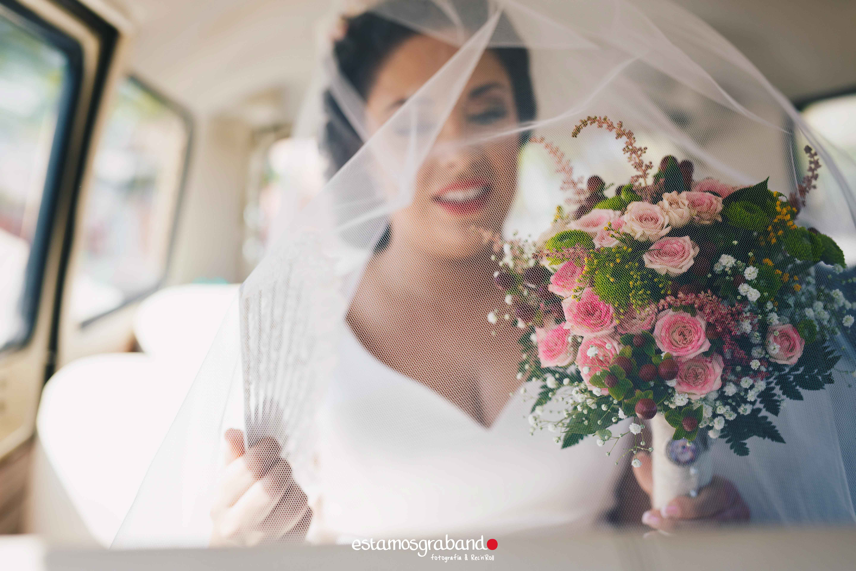 Manu-y-Anabel_Fotografía-Boda-Jerez_Real-Tesoro_-31 Boda Manu & Anabel. Jerez de la Frontera - video boda cadiz