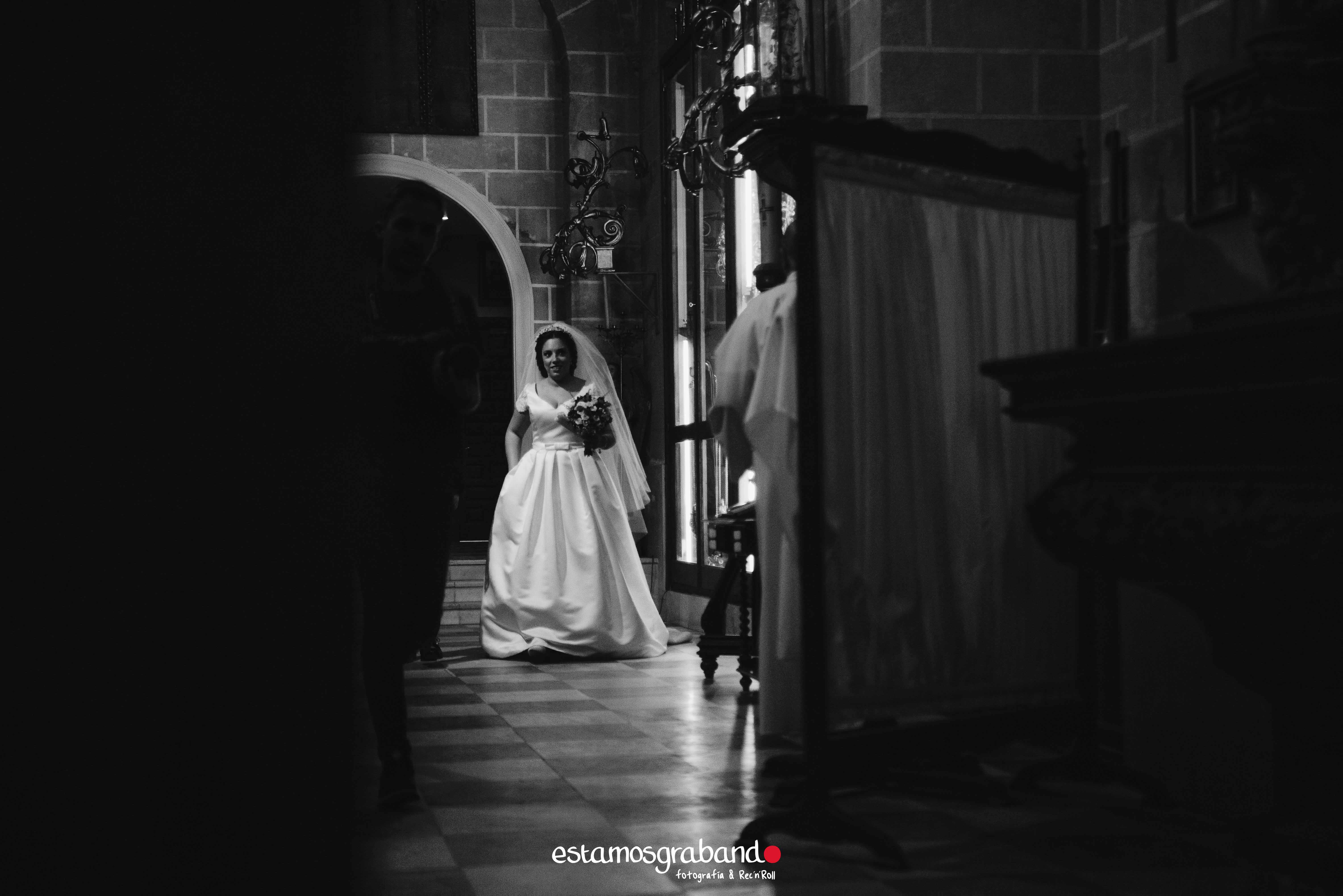 Manu-y-Anabel_Fotografía-Boda-Jerez_Real-Tesoro_-32 Boda Manu & Anabel. Jerez de la Frontera - video boda cadiz