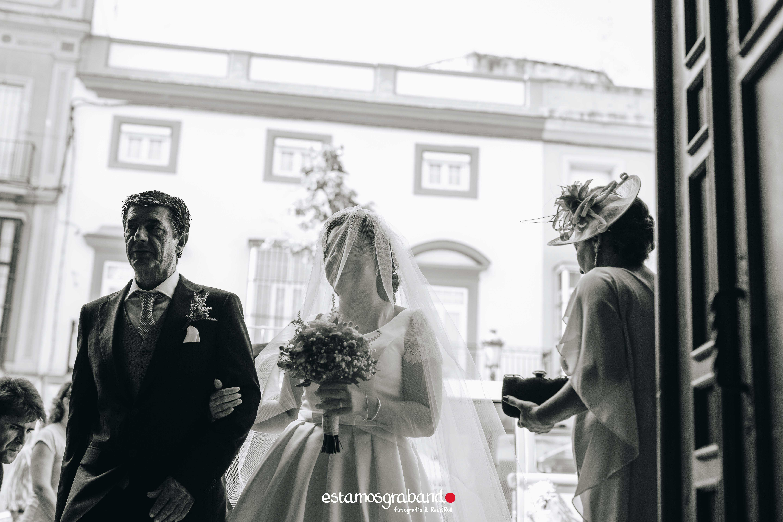 Manu-y-Anabel_Fotografía-Boda-Jerez_Real-Tesoro_-34 Boda Manu & Anabel. Jerez de la Frontera - video boda cadiz