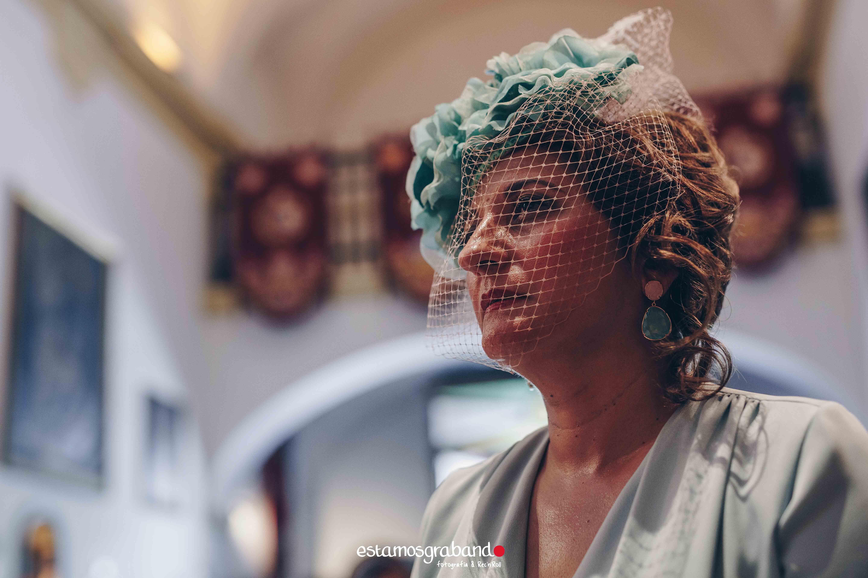 Manu-y-Anabel_Fotografía-Boda-Jerez_Real-Tesoro_-39 Boda Manu & Anabel. Jerez de la Frontera - video boda cadiz
