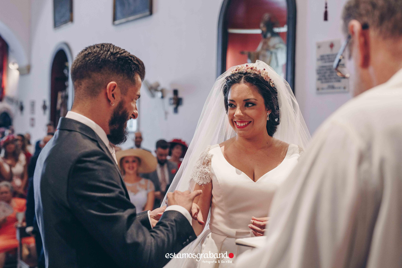 Manu-y-Anabel_Fotografía-Boda-Jerez_Real-Tesoro_-41 Boda Manu & Anabel. Jerez de la Frontera - video boda cadiz