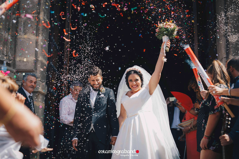 Manu-y-Anabel_Fotografía-Boda-Jerez_Real-Tesoro_-44-1 Boda Manu & Anabel. Jerez de la Frontera - video boda cadiz