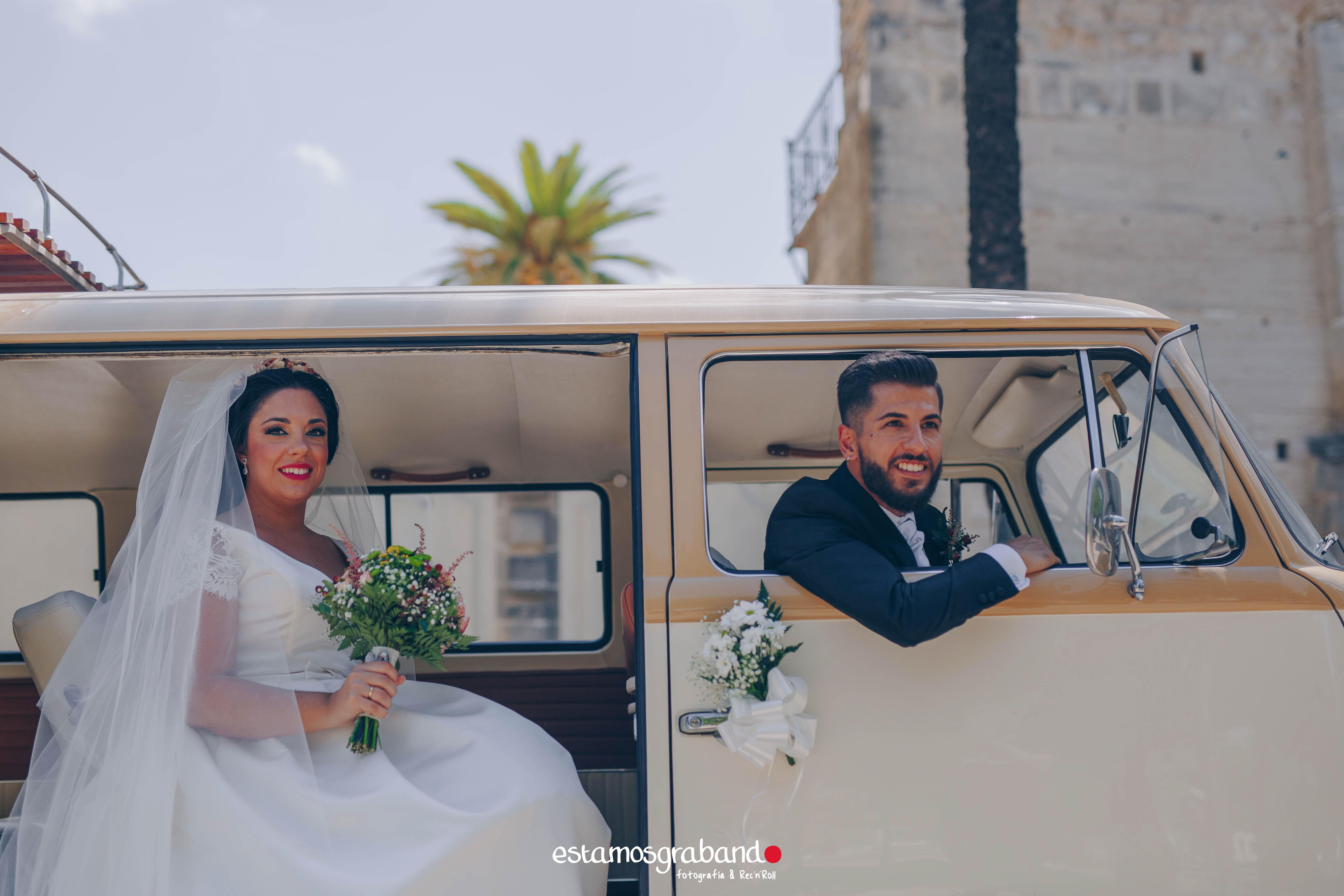 Manu-y-Anabel_Fotografía-Boda-Jerez_Real-Tesoro_-47 Boda Manu & Anabel. Jerez de la Frontera - video boda cadiz
