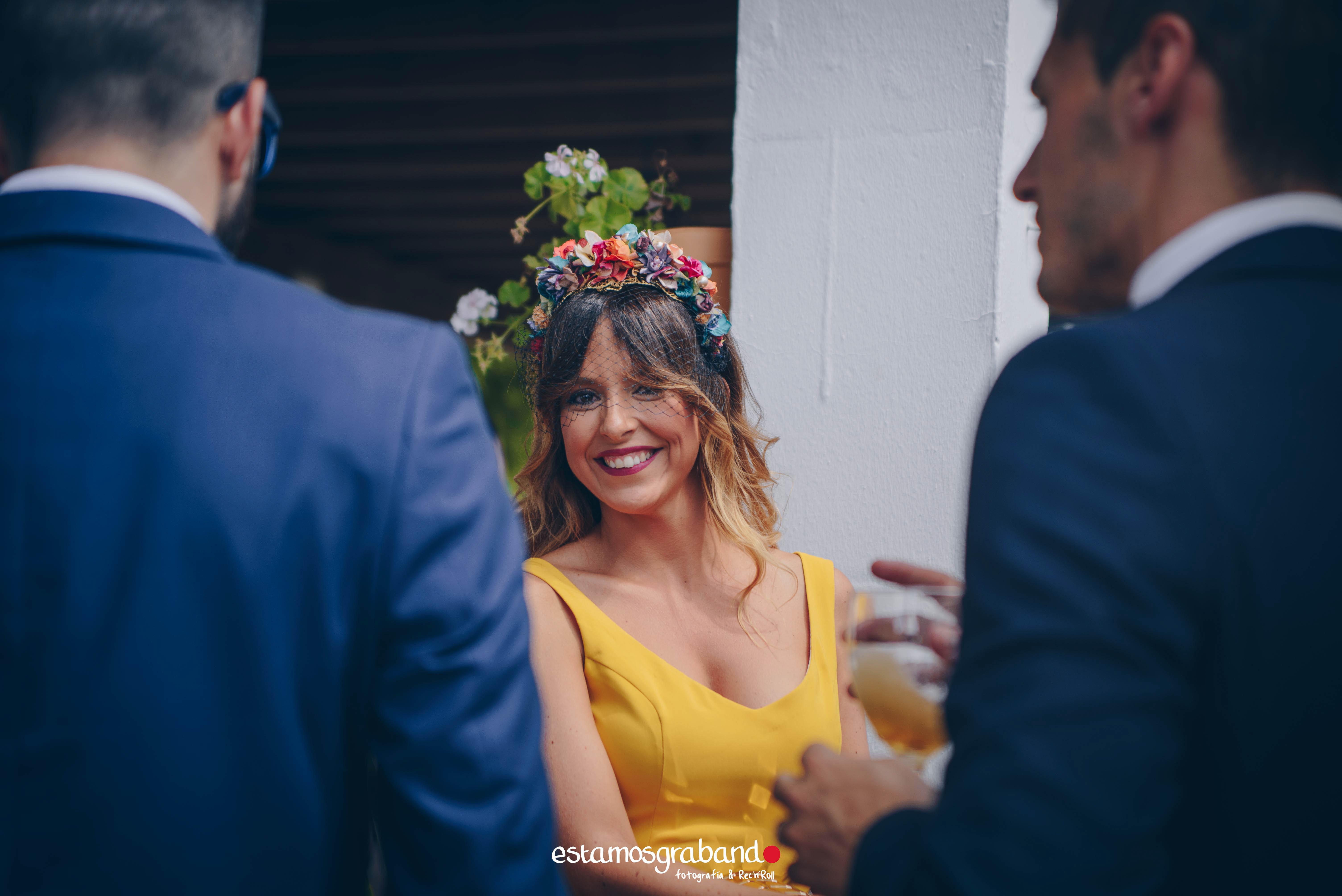 Manu-y-Anabel_Fotografía-Boda-Jerez_Real-Tesoro_-48 Boda Manu & Anabel. Jerez de la Frontera - video boda cadiz