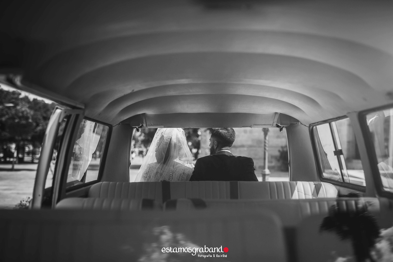Manu-y-Anabel_Fotografía-Boda-Jerez_Real-Tesoro_-50 Boda Manu & Anabel. Jerez de la Frontera - video boda cadiz