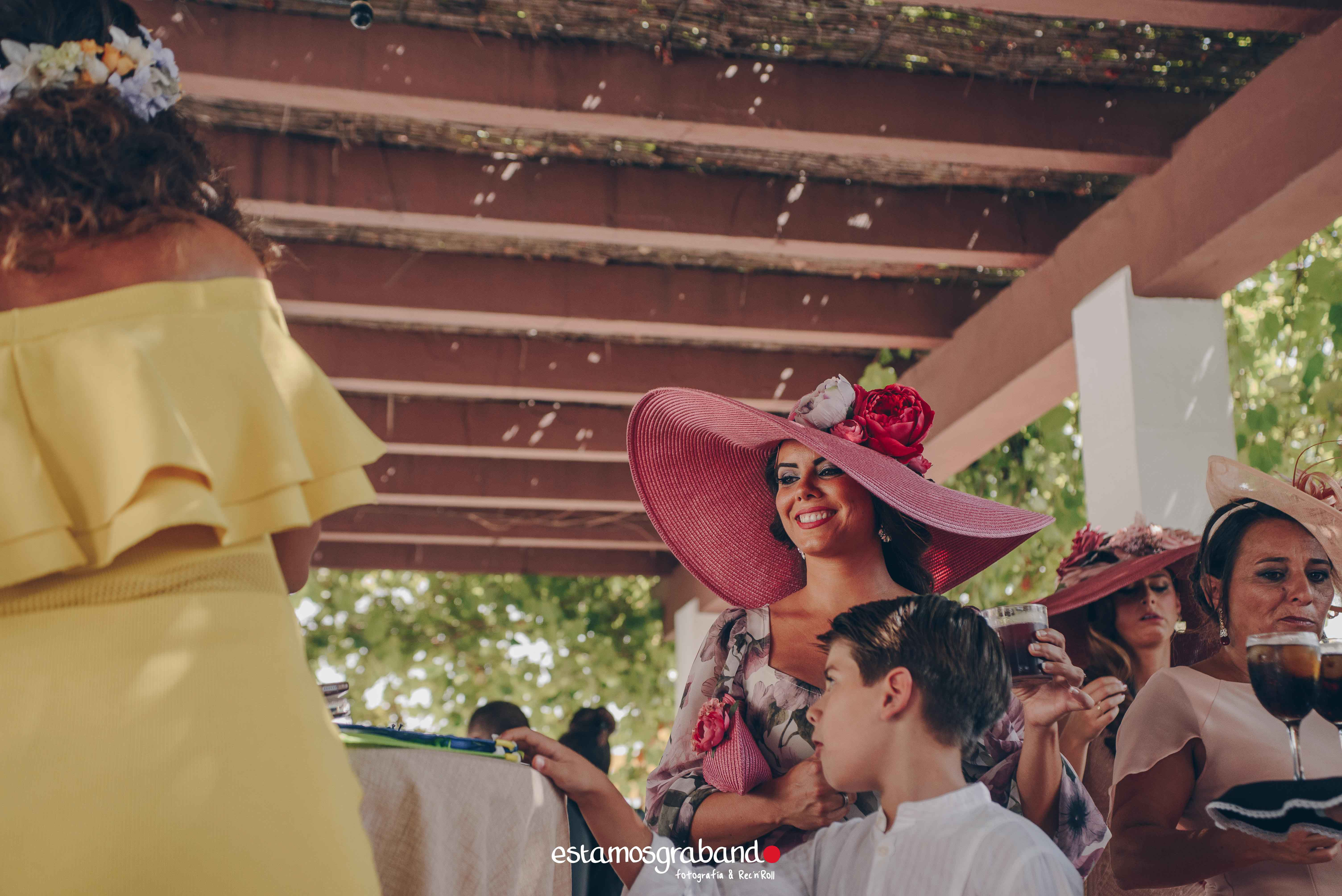 Manu-y-Anabel_Fotografía-Boda-Jerez_Real-Tesoro_-52 Boda Manu & Anabel. Jerez de la Frontera - video boda cadiz