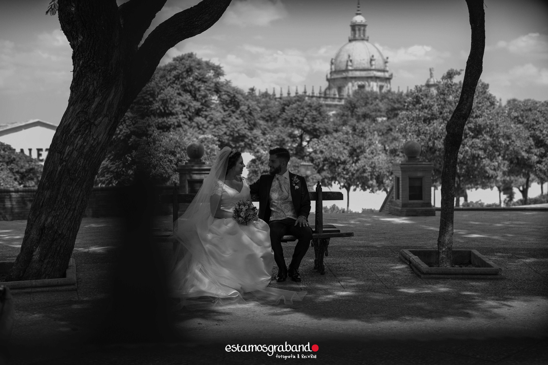 Manu-y-Anabel_Fotografía-Boda-Jerez_Real-Tesoro_-53 Boda Manu & Anabel. Jerez de la Frontera - video boda cadiz