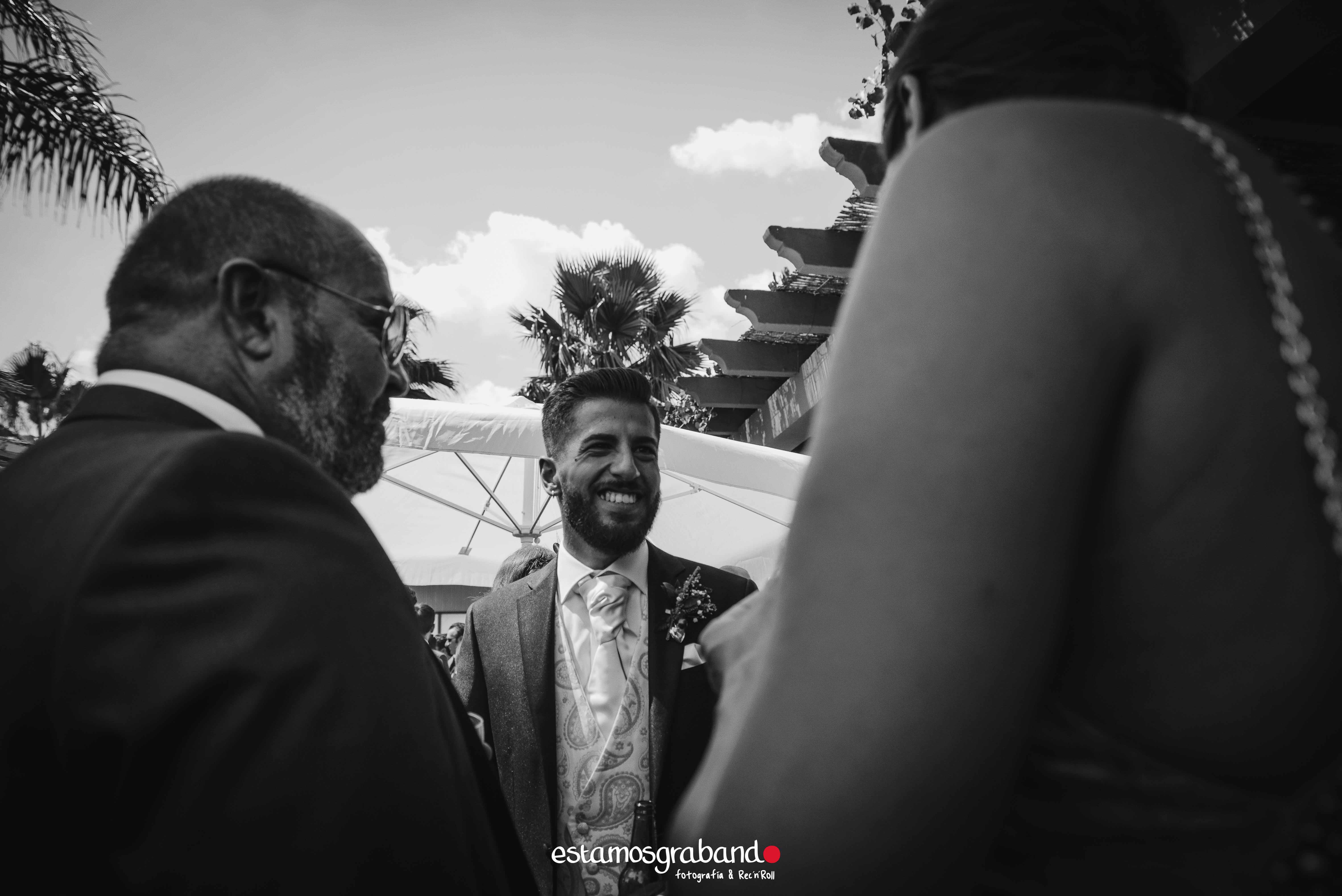 Manu-y-Anabel_Fotografía-Boda-Jerez_Real-Tesoro_-54 Boda Manu & Anabel. Jerez de la Frontera - video boda cadiz