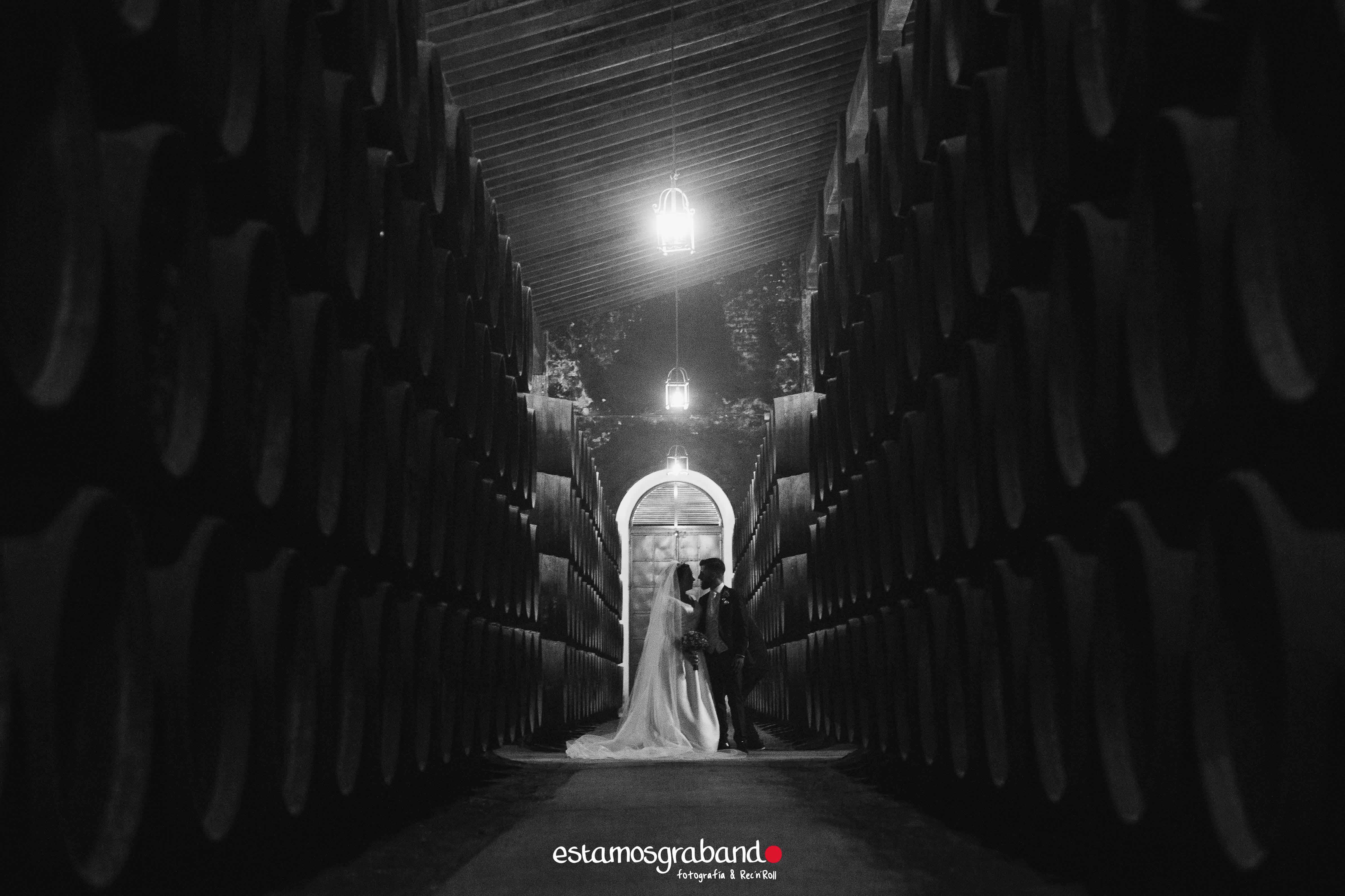 Manu-y-Anabel_Fotografía-Boda-Jerez_Real-Tesoro_-57 Boda Manu & Anabel. Jerez de la Frontera - video boda cadiz