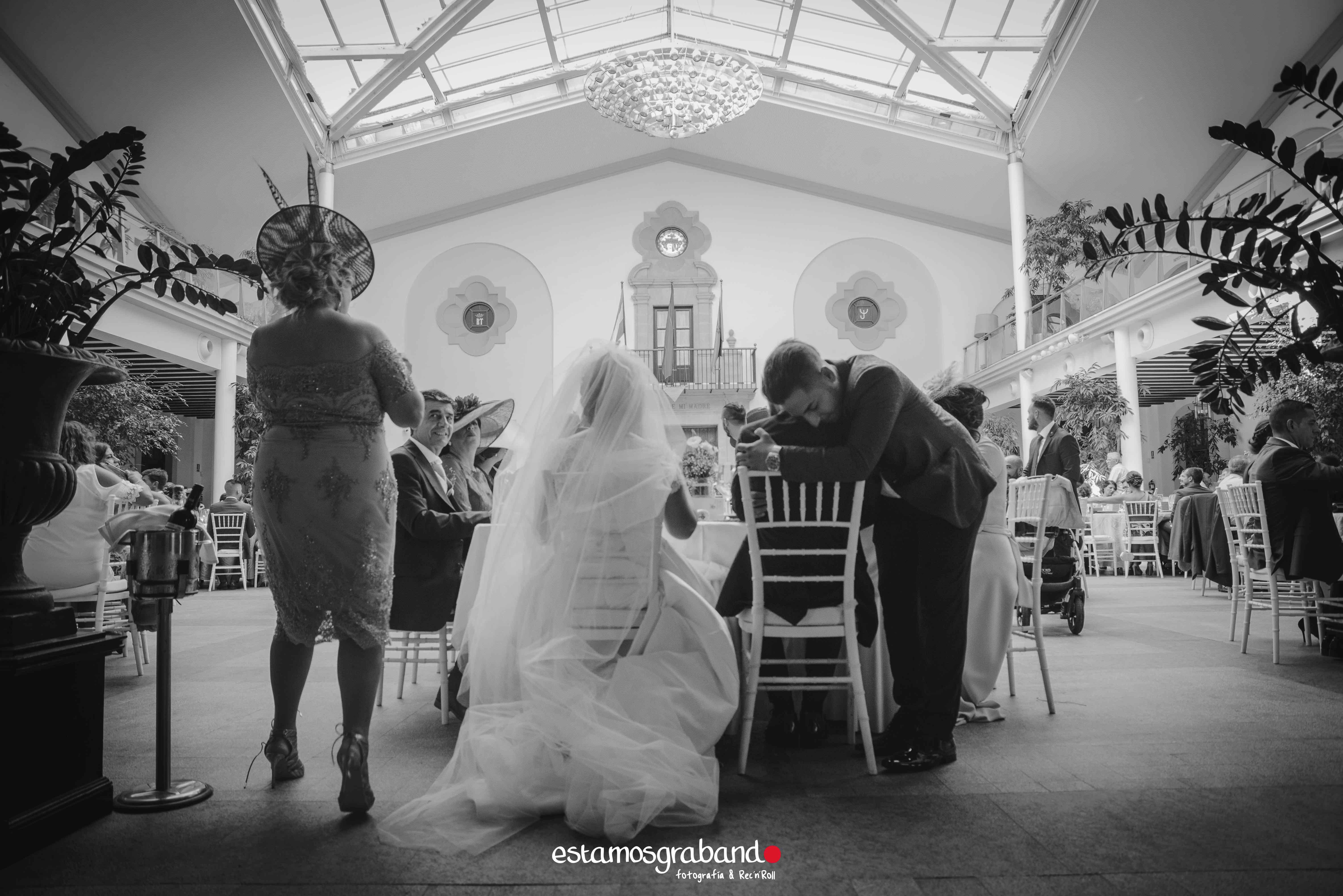 Manu-y-Anabel_Fotografía-Boda-Jerez_Real-Tesoro_-59 Boda Manu & Anabel. Jerez de la Frontera - video boda cadiz