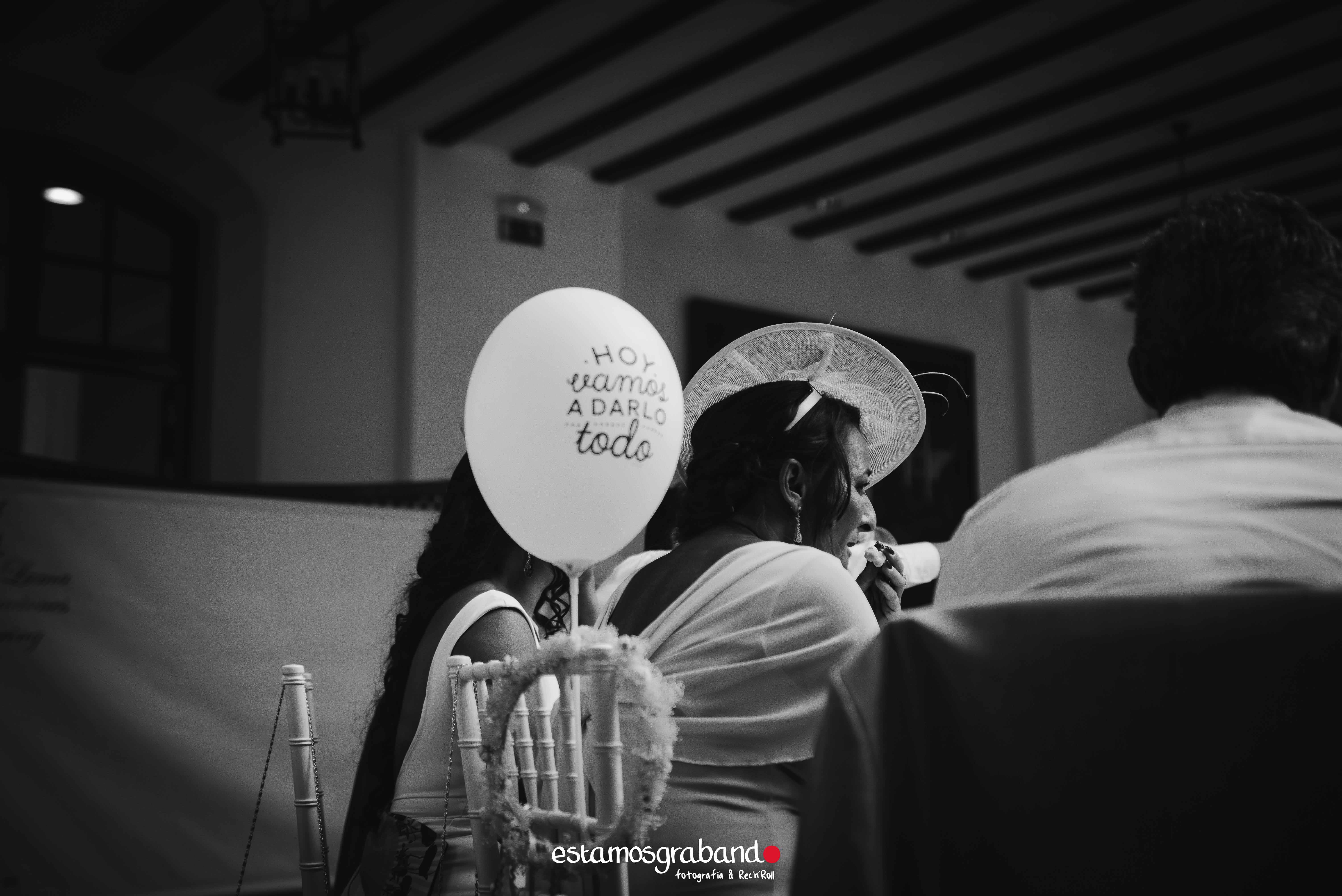 Manu-y-Anabel_Fotografía-Boda-Jerez_Real-Tesoro_-60 Boda Manu & Anabel. Jerez de la Frontera - video boda cadiz
