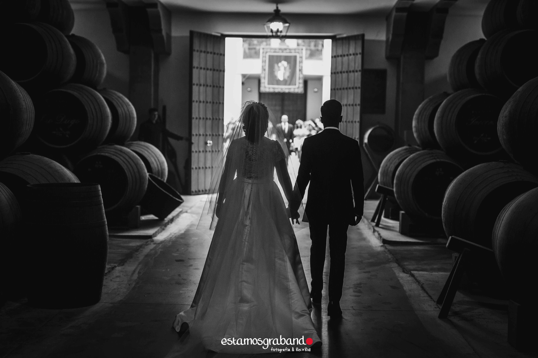 Manu-y-Anabel_Fotografía-Boda-Jerez_Real-Tesoro_-65 Boda Manu & Anabel. Jerez de la Frontera - video boda cadiz