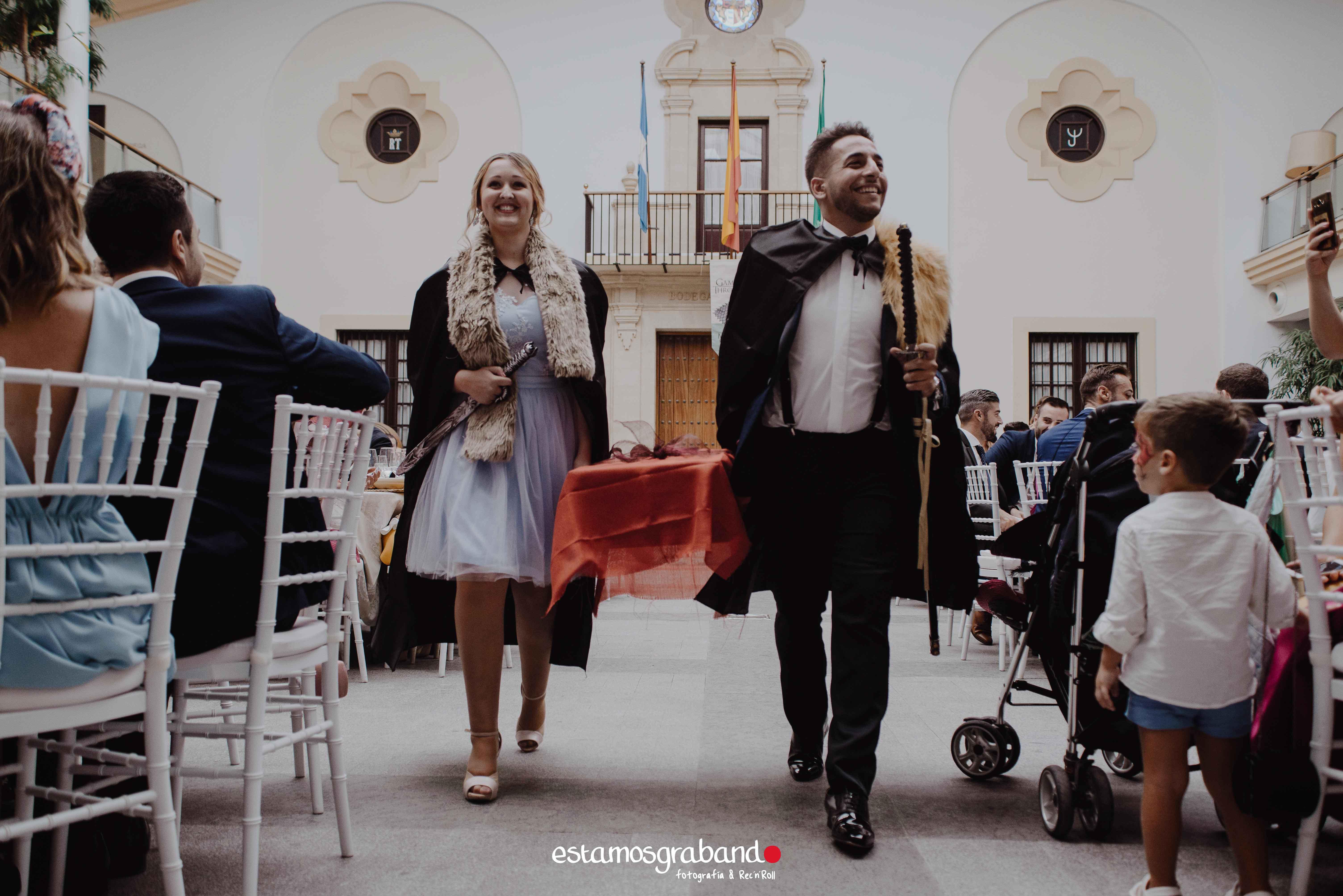 Manu-y-Anabel_Fotografía-Boda-Jerez_Real-Tesoro_-66 Boda Manu & Anabel. Jerez de la Frontera - video boda cadiz