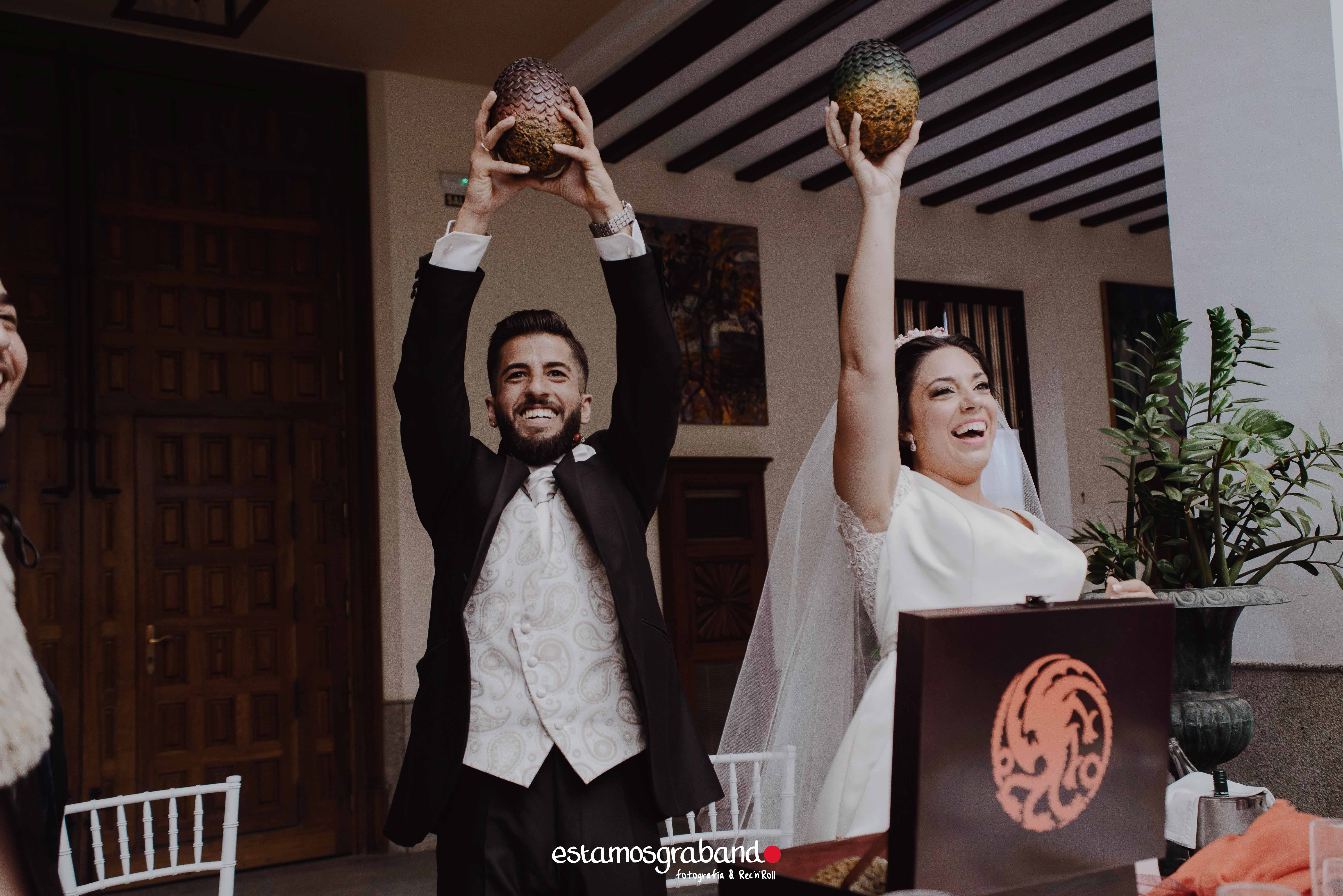 Manu-y-Anabel_Fotografía-Boda-Jerez_Real-Tesoro_-67 Boda Manu & Anabel. Jerez de la Frontera - video boda cadiz