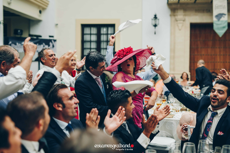 Manu-y-Anabel_Fotografía-Boda-Jerez_Real-Tesoro_-69 Boda Manu & Anabel. Jerez de la Frontera - video boda cadiz